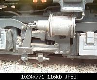 Нажмите на изображение для увеличения Название: HPIM5478_thumb.jpg Просмотров: 634 Размер:116.1 Кб ID:4962