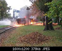 Нажмите на изображение для увеличения Название: авария_чешского_чугуновоза.jpg Просмотров: 561 Размер:377.6 Кб ID:34613