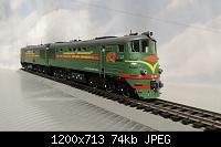 Нажмите на изображение для увеличения Название: DSCN0586.jpg Просмотров: 58 Размер:73.9 Кб ID:173225