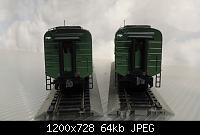 Нажмите на изображение для увеличения Название: DSCN0594.jpg Просмотров: 39 Размер:63.7 Кб ID:173229