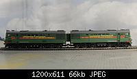 Нажмите на изображение для увеличения Название: DSCN0638.jpg Просмотров: 41 Размер:65.8 Кб ID:173653