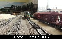 Нажмите на изображение для увеличения Название: DSCN0644.jpg Просмотров: 36 Размер:107.6 Кб ID:173656