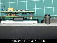 Нажмите на изображение для увеличения Название: IMG_4739.JPG Просмотров: 673 Размер:623.7 Кб ID:147703