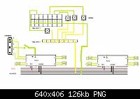 Нажмите на изображение для увеличения Название: 4.png Просмотров: 14 Размер:126.4 Кб ID:176418