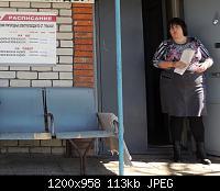 Нажмите на изображение для увеличения Название: DSCN8125.jpg Просмотров: 528 Размер:112.9 Кб ID:156744
