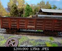 Нажмите на изображение для увеличения Название: DSC02029 (Копировать).jpg Просмотров: 27 Размер:135.4 Кб ID:186531