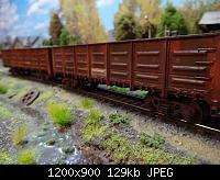 Нажмите на изображение для увеличения Название: DSC02031 (Копировать).jpg Просмотров: 24 Размер:129.2 Кб ID:186533