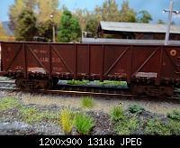 Нажмите на изображение для увеличения Название: DSC02032 (Копировать).jpg Просмотров: 36 Размер:131.2 Кб ID:186534