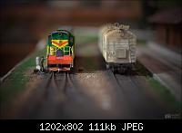 Нажмите на изображение для увеличения Название: chme3.jpg Просмотров: 1122 Размер:111.1 Кб ID:137311