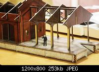Нажмите на изображение для увеличения Название: DSCF8273.jpg Просмотров: 1181 Размер:253.2 Кб ID:137312