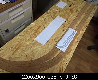 Нажмите на изображение для увеличения Название: IMG_6989.jpg Просмотров: 864 Размер:138.1 Кб ID:137332
