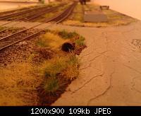 Нажмите на изображение для увеличения Название: k1 (5).jpg Просмотров: 780 Размер:109.1 Кб ID:149435