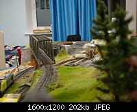 Нажмите на изображение для увеличения Название: DSC07088 - копия.jpg Просмотров: 580 Размер:202.3 Кб ID:154858