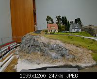 Нажмите на изображение для увеличения Название: DSC07283 - копия.jpg Просмотров: 380 Размер:246.6 Кб ID:156016