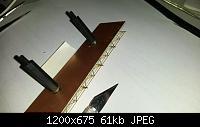 Нажмите на изображение для увеличения Название: 10639.jpg Просмотров: 370 Размер:61.0 Кб ID:163597