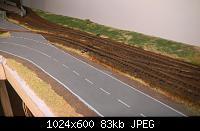 Нажмите на изображение для увеличения Название: путевое развитие.jpg Просмотров: 928 Размер:82.6 Кб ID:37116