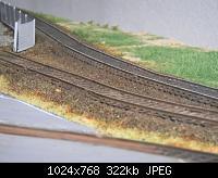 Нажмите на изображение для увеличения Название: рельсы пыль 2.jpg Просмотров: 850 Размер:322.5 Кб ID:37592