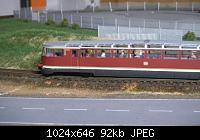 Нажмите на изображение для увеличения Название: VT 90 4.jpg Просмотров: 876 Размер:92.3 Кб ID:37594