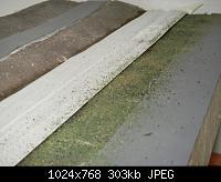 Нажмите на изображение для увеличения Название: зелень 1-1.jpg Просмотров: 715 Размер:302.7 Кб ID:39096