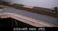 Нажмите на изображение для увеличения Название: пашня.jpg Просмотров: 629 Размер:64.4 Кб ID:39534