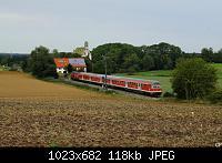 Нажмите на изображение для увеличения Название: vorbei-an-wallfahrtskirche-witterschneekreuz-bei-537304.jpg Просмотров: 552 Размер:118.0 Кб ID:39714