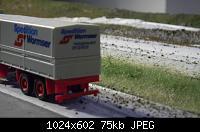 Нажмите на изображение для увеличения Название: трава высокая3.jpg Просмотров: 492 Размер:75.1 Кб ID:41100