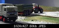 Нажмите на изображение для увеличения Название: трава высокая4.jpg Просмотров: 515 Размер:59.5 Кб ID:41101