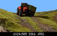 Нажмите на изображение для увеличения Название: тракторs.jpg Просмотров: 557 Размер:92.8 Кб ID:41467