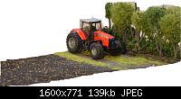 Нажмите на изображение для увеличения Название: трактор 2.jpg Просмотров: 531 Размер:138.9 Кб ID:41468