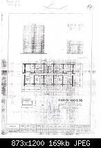 Нажмите на изображение для увеличения Название: arhitektura.jpg Просмотров: 751 Размер:169.4 Кб ID:88447