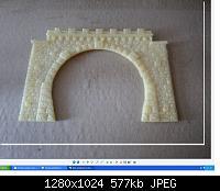 Нажмите на изображение для увеличения Название: 1-1-1.jpg Просмотров: 677 Размер:576.8 Кб ID:161405