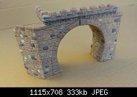 Нажмите на изображение для увеличения Название: 1-1-7.jpg Просмотров: 653 Размер:333.0 Кб ID:161412