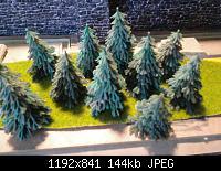 Нажмите на изображение для увеличения Название: 1-1-1-5.jpg Просмотров: 653 Размер:144.2 Кб ID:161792