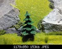 Нажмите на изображение для увеличения Название: 1-1-2-0.jpg Просмотров: 500 Размер:152.9 Кб ID:161798