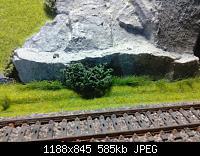 Нажмите на изображение для увеличения Название: 1-1-1-2.jpg Просмотров: 410 Размер:585.2 Кб ID:161802