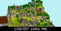 Нажмите на изображение для увеличения Название: Макет 2-2-2-2нов фото4.jpg Просмотров: 536 Размер:143.6 Кб ID:164072