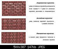 Нажмите на изображение для увеличения Название: 1473968527_kirpichnaya_kladka-005.jpg Просмотров: 266 Размер:147.2 Кб ID:166902