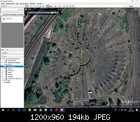 Нажмите на изображение для увеличения Название: untitled.jpg Просмотров: 408 Размер:193.7 Кб ID:171934