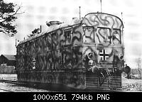 Нажмите на изображение для увеличения Название: Panzertriebwagen VT811 1.png Просмотров: 371 Размер:794.3 Кб ID:161682