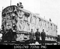 Нажмите на изображение для увеличения Название: Panzertriebwagen VT811 2.png Просмотров: 390 Размер:736.8 Кб ID:161683