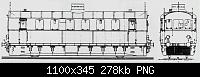 Нажмите на изображение для увеличения Название: Panzertriebwagen VT811 3.png Просмотров: 372 Размер:277.9 Кб ID:161684