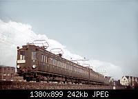 Нажмите на изображение для увеличения Название: ET99s-bahnHamburg.jpg Просмотров: 590 Размер:241.5 Кб ID:47439
