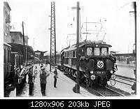 Нажмите на изображение для увеличения Название: Augsburg1935.jpg Просмотров: 498 Размер:202.6 Кб ID:47441