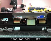 Нажмите на изображение для увеличения Название: IMG_2621_R.jpg Просмотров: 47 Размер:307.8 Кб ID:172468