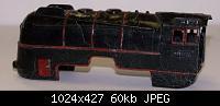 Нажмите на изображение для увеличения Название: 06_1 [1024x768].jpg Просмотров: 40 Размер:60.1 Кб ID:172487