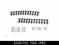 Нажмите на изображение для увеличения Название: 21_1 [1024x768].jpg Просмотров: 19 Размер:72.2 Кб ID:172522