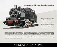 Нажмите на изображение для увеличения Название: 27_1 [1024x768].jpg Просмотров: 32 Размер:97.5 Кб ID:172550