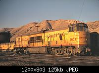 Нажмите на изображение для увеличения Название: up-5003_salt-lake-city_nov-1970_de-X2.jpg Просмотров: 35 Размер:124.6 Кб ID:172599