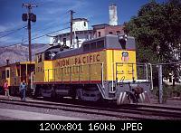Нажмите на изображение для увеличения Название: up_sw1-_1216_may-1981_dave-england-photo-X2.jpg Просмотров: 39 Размер:159.7 Кб ID:172600