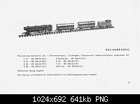 Нажмите на изображение для увеличения Название: 18 [1024x768].png Просмотров: 21 Размер:640.7 Кб ID:172622